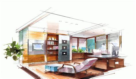 interior design starting up basics 3 interior design