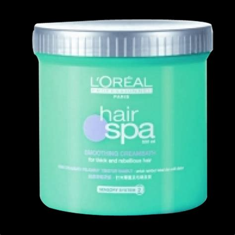 Shoo Wella Sp professional treatment for frizzy hair