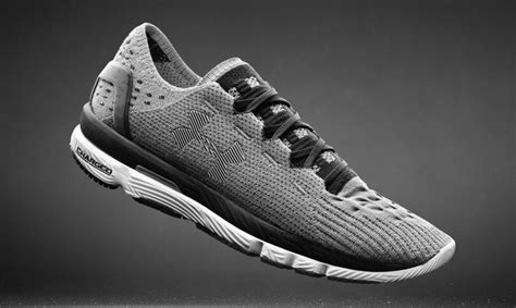 armour running shoes review 2017 style guru