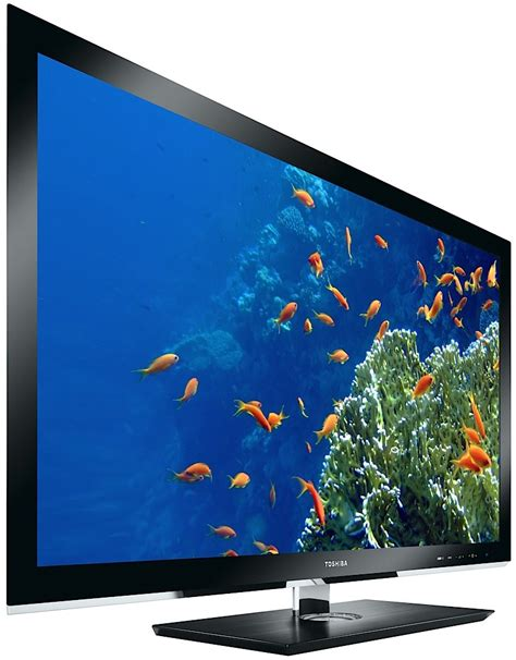 Tv Toshiba Cevo meant to be seen view topic toshiba s cevo engine is cell on steroids with an ultra bri