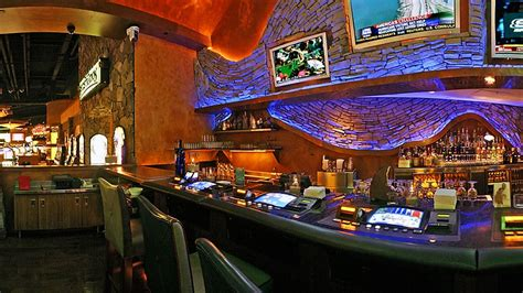 silverton casino hotel in las vegas hotel rates reviews on orbitz