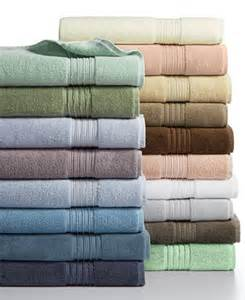 hotel collection bath towels hotel collection turkish bath towel collection 100