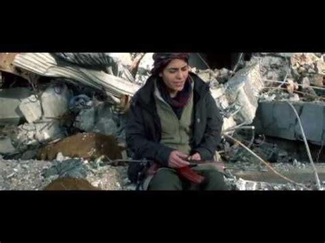 salute betekenis kobane betekenis definitie van wat is 187 volkabulaire