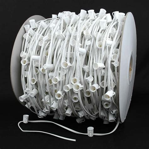 c7 bulbs bulk 28 images 5 watt c7 lights c7 bulbs and