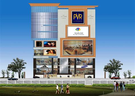 novelty mall pathankot shopping malls in punjab