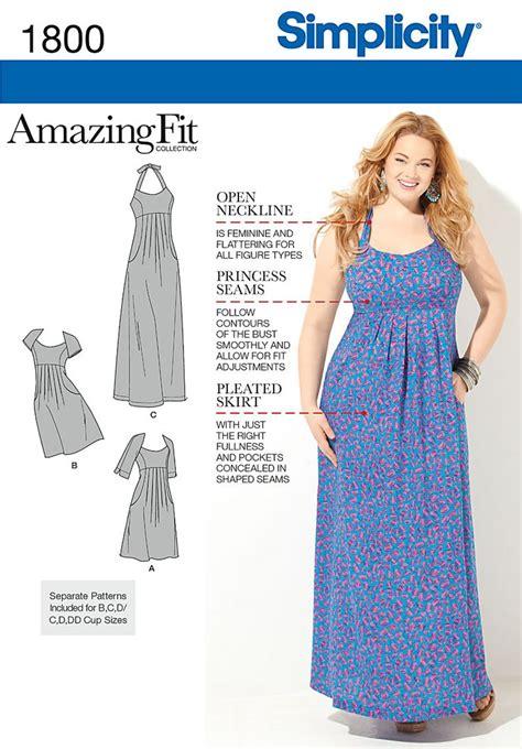 dooney gray a line linen surplice dress knee best 25 pleated dresses ideas on grey summer