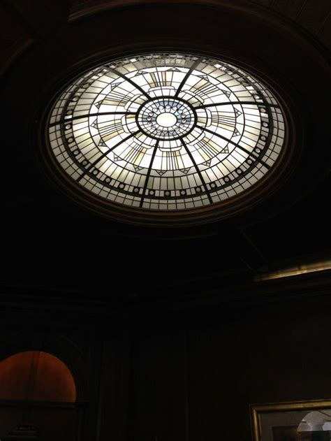 Glass Dome Ceiling by 1137 Best Images About Leaded Glass Dome Ceilings On