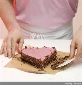 rezept hochzeitstorten selber machen torte dekorieren