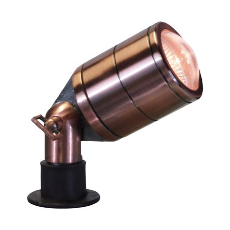 Low Voltage Landscape Lighting Parts Toro Low Voltage Outdoor Lighting Parts Ask Home Design
