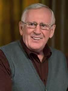 len cariou as young man blue bloods on pinterest blue bloods donnie wahlberg