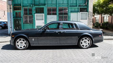 roll royce myanmar 100 roll royce myanmar bolder in black bmw