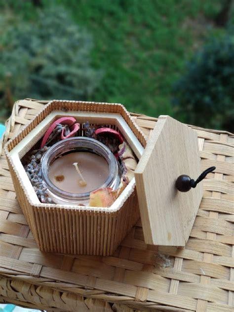 candele ecologiche gli alchimisti ricette efficaci candele ecologiche