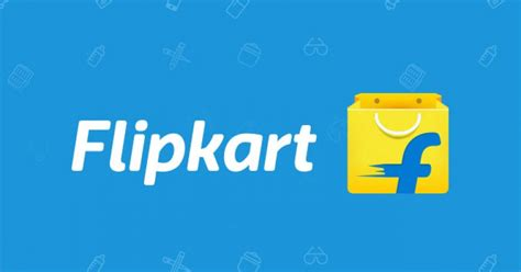 Flip Kart | flipkart app 2015 features images search to get similar