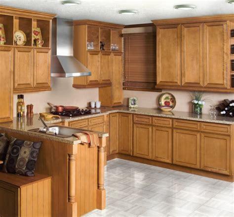 cnc kitchen cabinets renu kitchen bath alexandria cnc associates