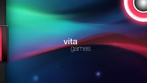 new themes ps vita vita games ps vita wallpapers free ps vita themes and
