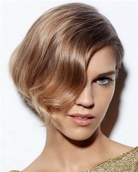 bob hairstyles names short hairstyles names for women