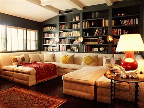living room simple cozy living room decor cozy small
