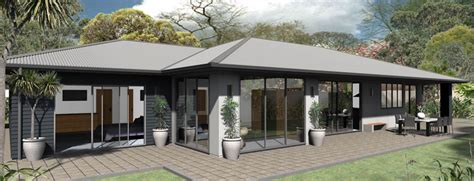 nz house plans new zealand house plans quotes