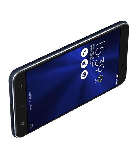 Hp Asus Vs Samsung perbandingan bagus mana hp asus zenfone 3 vs samsung galaxy a5 segi harga kamera dan