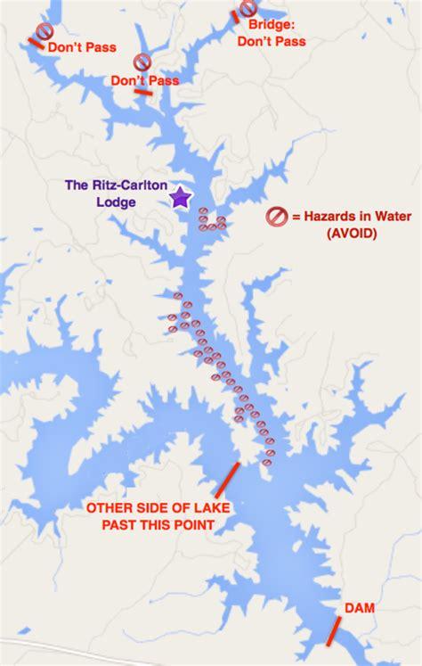 lake oconee map lake oconee map clubmotorseattle