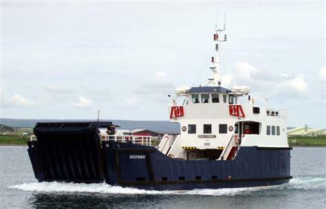 scottish fishing boat design scottish fishing boat plans bank boat