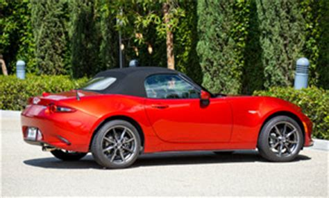 mazda mx5 soft top mazda mx 5 soft top ecu remapping and programming dpf
