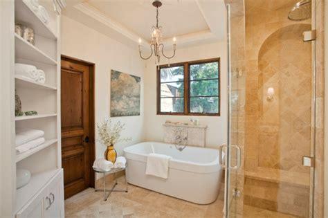 badezimmergestaltung fliesen badezimmergestaltung wie sie ihr bad im mediterranen