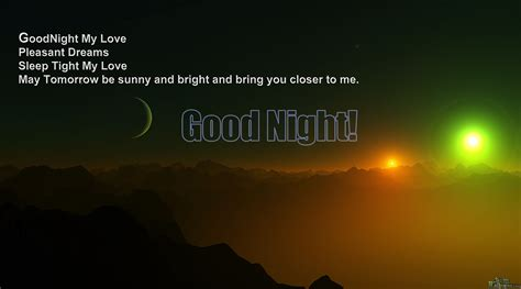 Good Night Sleep Tight Sleep Lady » Ideas Home Design