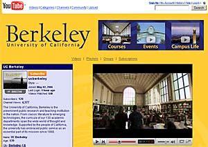 Uc Berkeley Mba Invitation by Berkeley Social Welfare Of California Berkeley