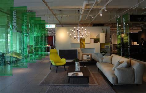 negozio di mobili il top 5 negozi di mobili e design in italia spazi di lusso