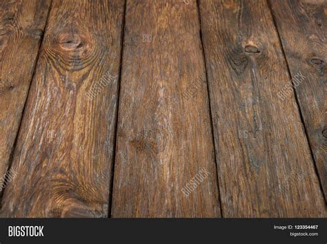wooden brown rustic texture rustic image photo bigstock