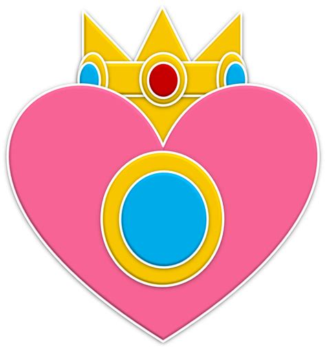 peach monarchs emblem by rafaelmartins on deviantart