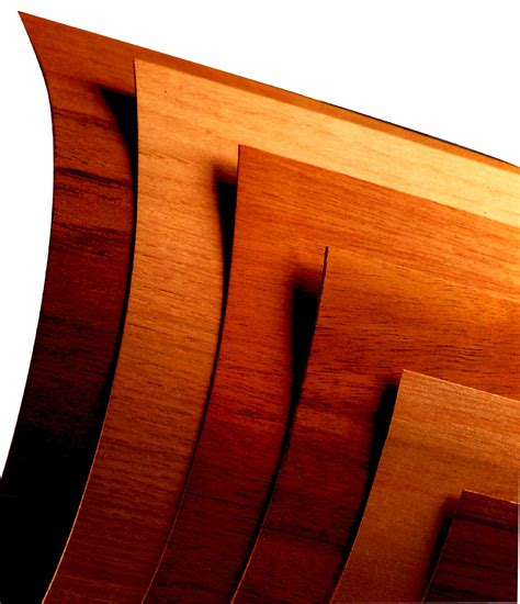 outwater introduces its real wood veneer sheets real