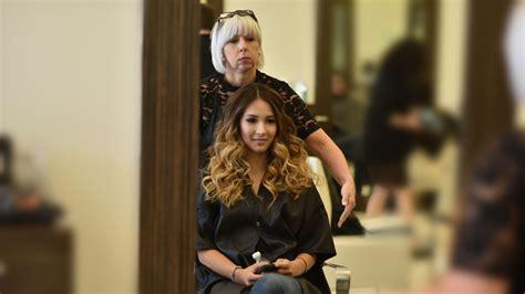 jakes hair salon dallas the salon 214 387 4600 male models picture