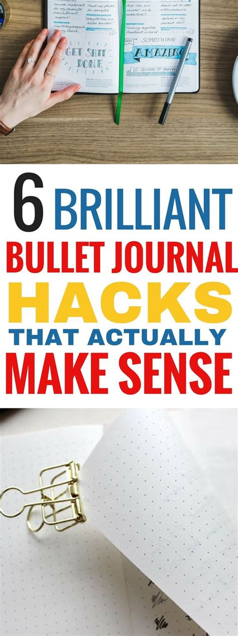 journal hacks 227 best bullet journaling images on pinterest diary