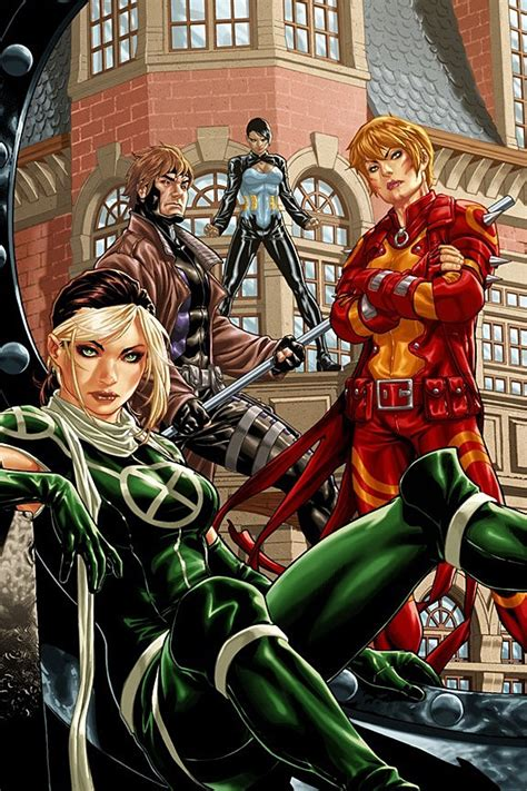 panel brian wood returns to panel brian wood returns to marvel age of