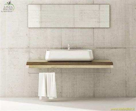 mensola per lavabo appoggio mensola bagno per lavabo falegnameria900