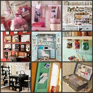 Studio organization ideas joy studio design gallery best design