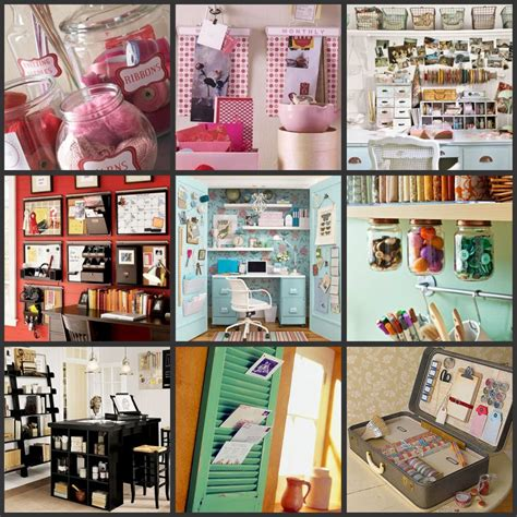 Studio Organization Ideas | art studio organization ideas joy studio design gallery