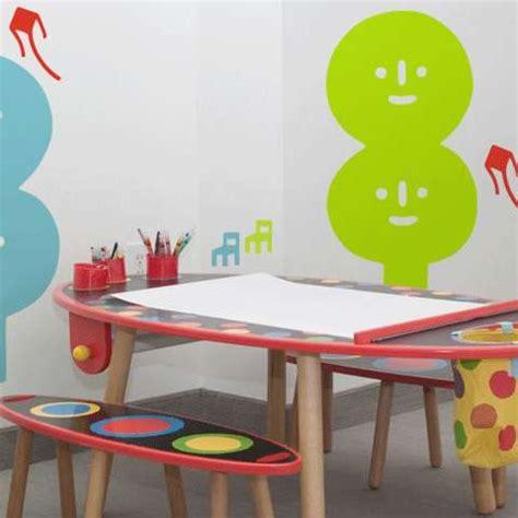 escritorio niños dormitorio ni 195 177 os decoradoras decocasa
