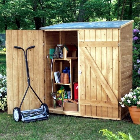 Garden Equipment Accessories by Garden Tools And Garden Accessories Tips For Storage And