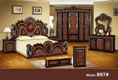 chinese bedroom set china bedroom sets kw 897 china bedroom sets furniture