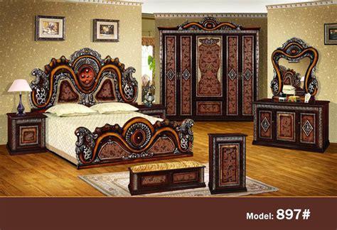 bedroom sets from china china bedroom sets kw 897 china bedroom sets furniture
