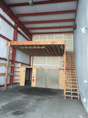 boat condo  lease  industrial blvd commercial