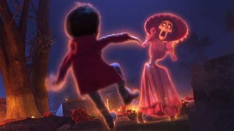 film coco uk follow miguel on his musical adventure in new uk trailer