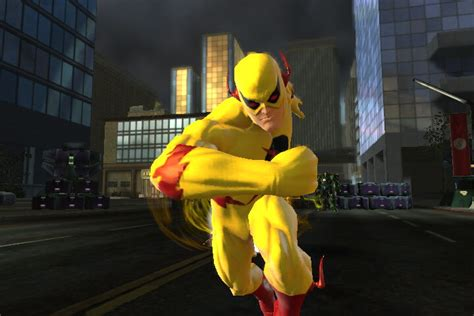 b07kbqmhq8 city hunter rebirth t wanted professor zoom dc universe online wiki fandom