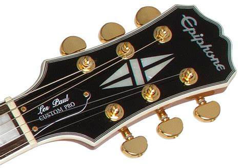 wiring diagram for epiphone les paul pro wiring get free