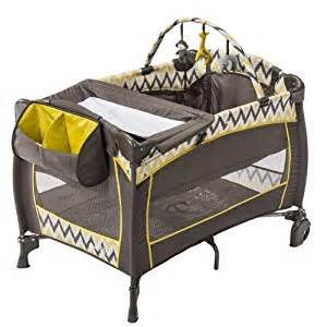 Evenflo Baby Crib 2 Open Box New From 69