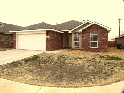 19 willow dr odessa tx 79765 zillow
