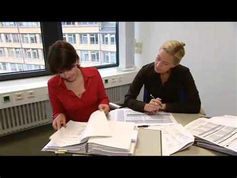 Autoversicherungen Stiftung Warentest by Autoversicherung Test Youtube